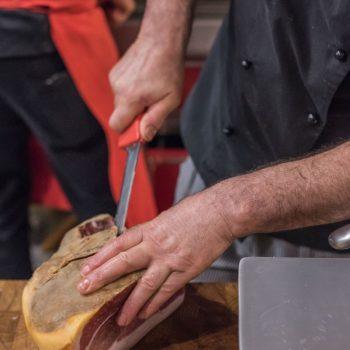 ristorante di carne monza e brianza