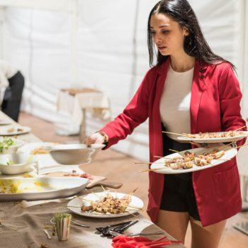ristorante carne monza e brianza
